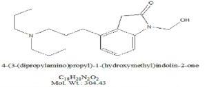 ropinirole1