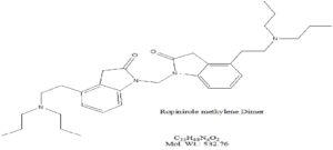 ropinirole2