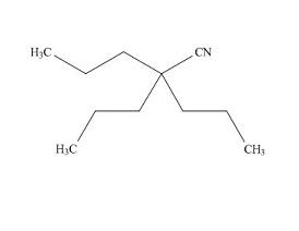 Valproic Acid Impurity J