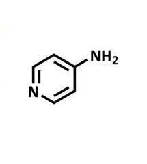 Fampridine (Dalfampridine, 4-Aminopyridine)