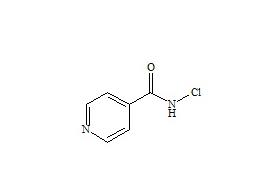 Fampridine Impurity 1 (Dalfampridine Impurity 1)