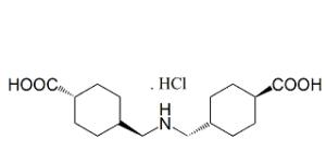 Tranexamic Impurity A