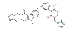 Ondansetron Impurity B