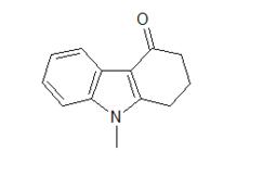 Ondansetron Impurity C