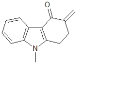 Ondansetron Impurity D