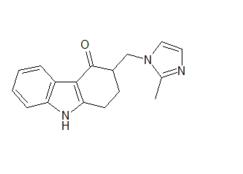 Ondansetron Impurity H