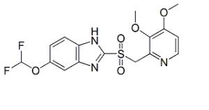 Pantoprazole Impurity A