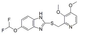 Pantoprazole Impurity B