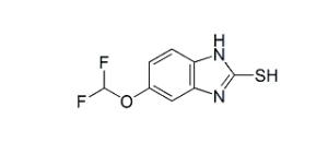 Pantoprazole Impurity C