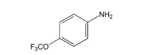 Riluzole impurity A