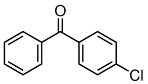 P-CHLOROBENZOPHENONE