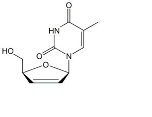 Zidovudine Impurity A