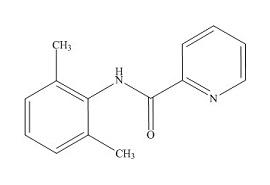 Bupivacaine Impurity A