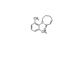 Bupivacaine Impurity C