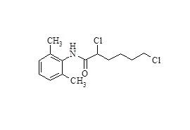 Bupivacaine Impurity D