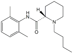 Ropivacaine Impurity A