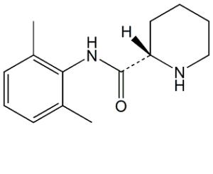 Ropivacaine Impurity B