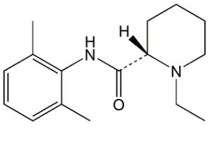 Ropivacaine Impurity D