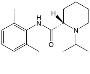 Ropivacaine Impurity E