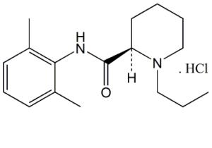 Ropivacaine Impurity G