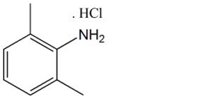 Ropivacaine Impurity H