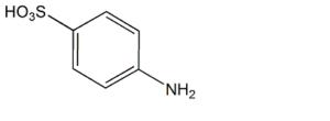 Sulfadiazine Impurity B