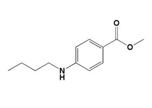 Tetracaine HCl