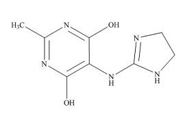 Moxonidine Impurity