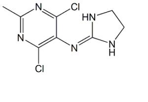 Moxonidine Impurity A