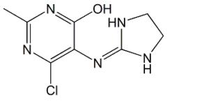 Moxonidine Impurity D