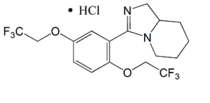Flecainide Impurity A