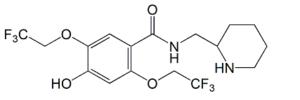 Flecainide Impurity C