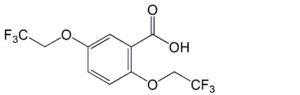Flecainide Impurity D