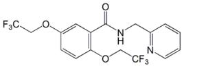 Flecainide Impurity E