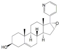 Acemetacin EP Impurity E