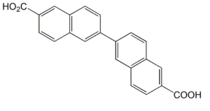 Adapalene EP Impurity A