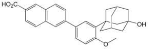 Adapalene EP Impurity B