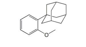 Adapalene EP Impurity C