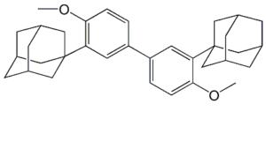 Adapalene EP Impurity D