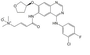 Afatinib N-Oxide