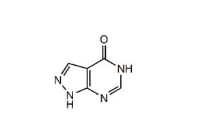Allopurino