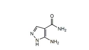 Allopurinol EP Impurity A