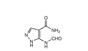 Allopurinol EP Impurity B