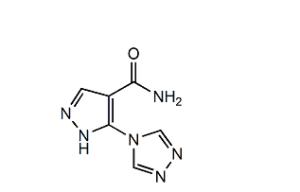 Allopurinol EP Impurity C