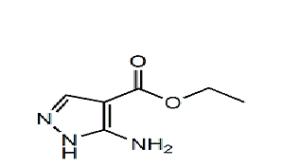 Allopurinol EP Impurity D