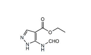 Allopurinol EP Impurity E