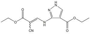 Allopurinol RC F