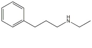 Alverine EP Impurity C