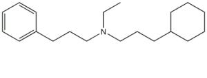 Alverine EP Impurity D