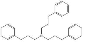 Alverine EP Impurity E